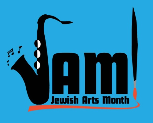 Jewish Artists Month