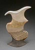 Linda Bourne Ceramics