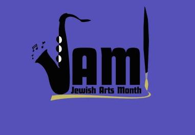 JAM_Logo_backgrounds