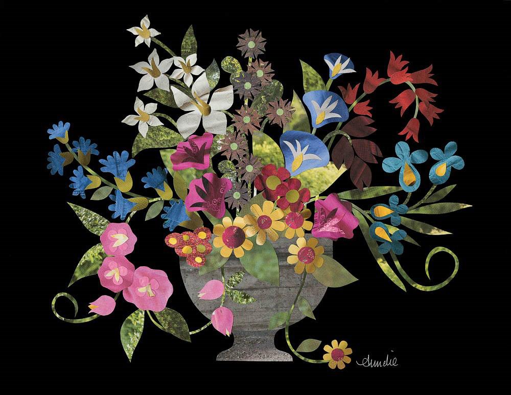 flowers 6_1